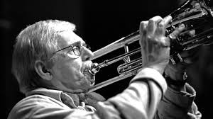 Bob Brookmeyer-Youtube