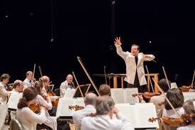 EXPLORING BEETHOVEN TO HARTMANN: BRACING NEW PERFORMANCES AND RECORDINGS TO SAVOR