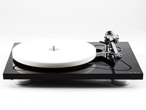 rega.co.uk