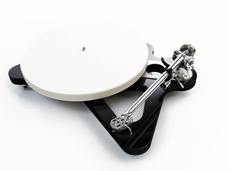 for the love of vinyl rega rp10 turntable review boston concert rh bostonconcertreviews com