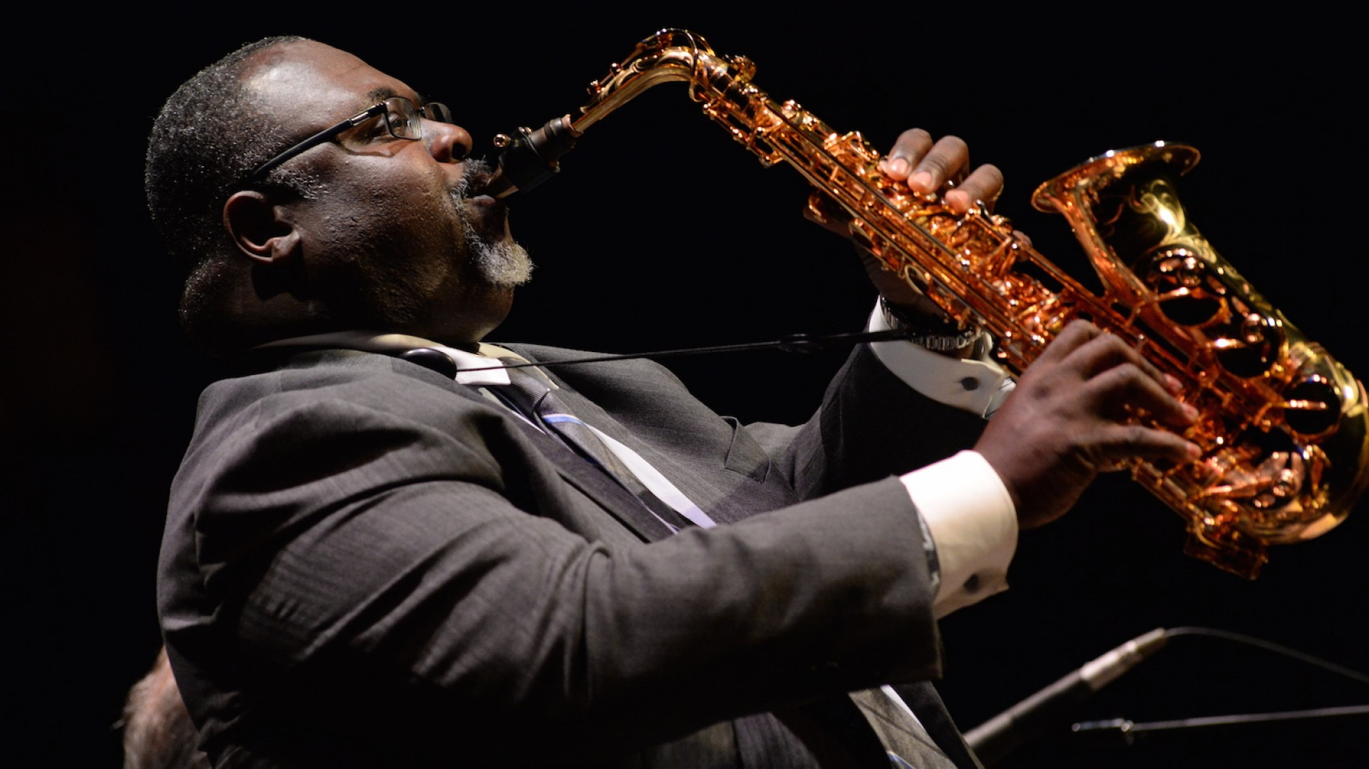 NEW AUDIOPHILE JAZZ RECORDINGS TO SPIN AND SAVOR - Boston