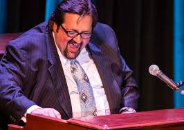 joeydefrancesco.com
